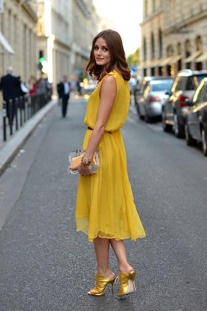 olivia-palermo-yellow-ress