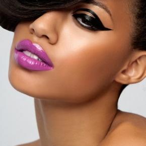 Makeup Looks For NYE! Eyes & Lips, Beauty Tips & Celeb MakeupInspiration!
