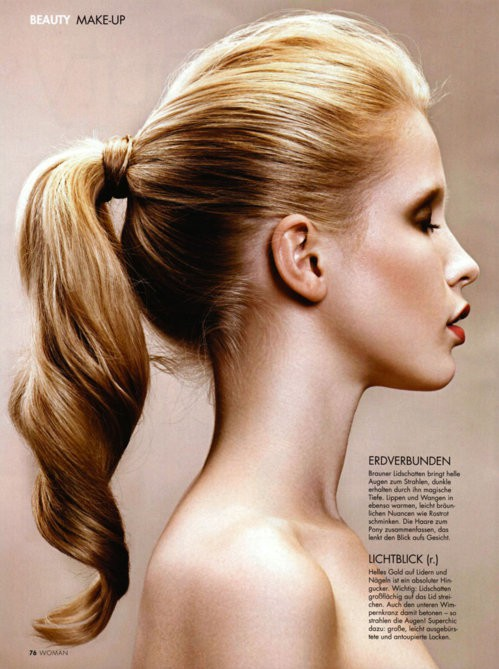 ponytail-hairstyle
