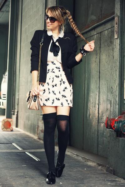 socks-fashion-trend