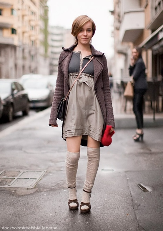 socks-winter-trend