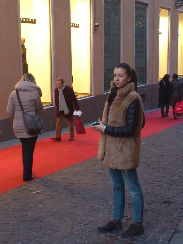 street-style-fur-vest