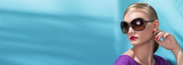 wraparound-rx-sunglasses-2