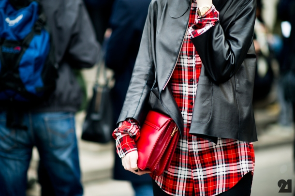1567-Le-21eme-Adam-Katz-Sinding-Cardinal-Check-Paris-Fashion-Week-Fall-Winter-2012-2013-New-York-City-Street-Style-Fashion-Blog