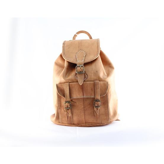 2013-bckpack