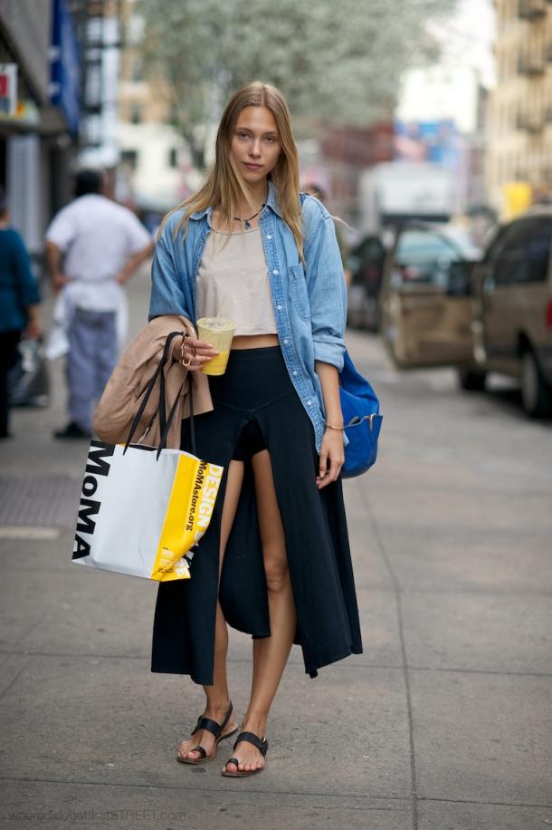2013-fashion-trends-backpacks