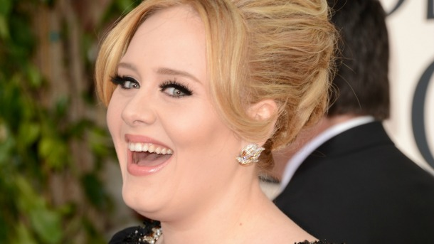 adele-golden-globes-2013-makeup