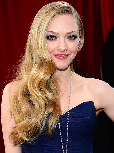 amanda-seyfried-beauty-look-sag-2013