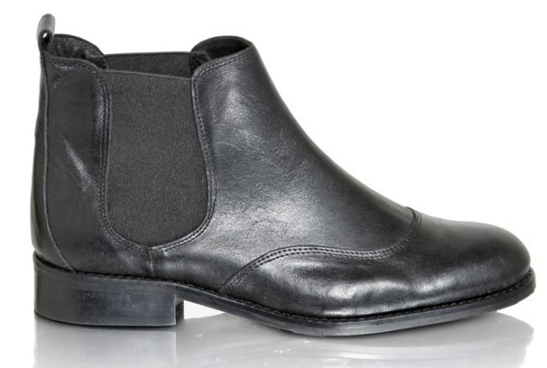 ankle-boot-shilton