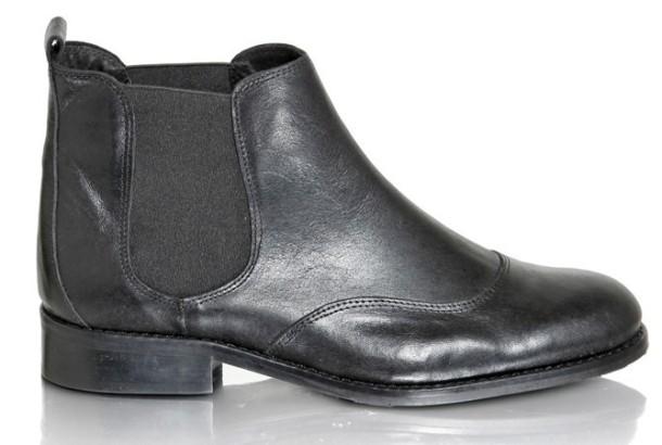 ankle-boot-shilton