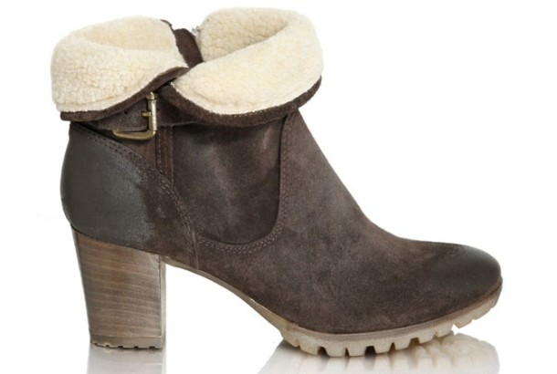 ankle-boots-jane-shilton