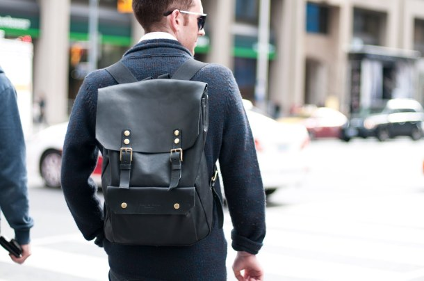 backpack-men-street-style