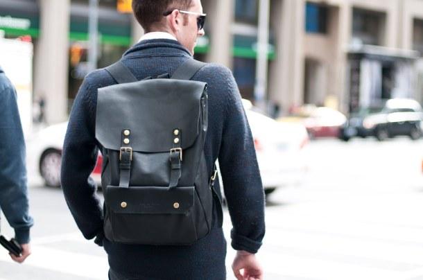 backpack-men-street-style