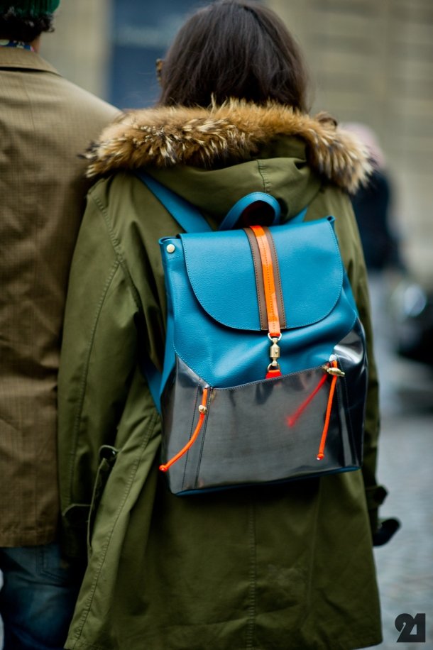 backpack-street-style-fashion