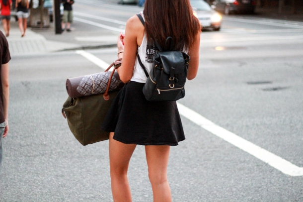 backpack-street-style