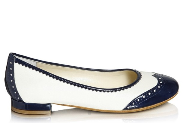 ballet-pumps-jane-shilton
