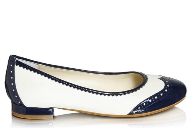 ballet-pumps-jane-shilton