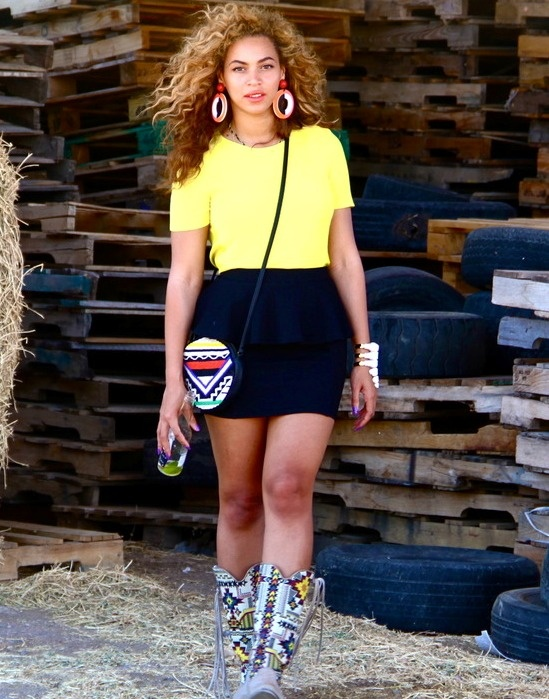 beyonce-street-style (13)