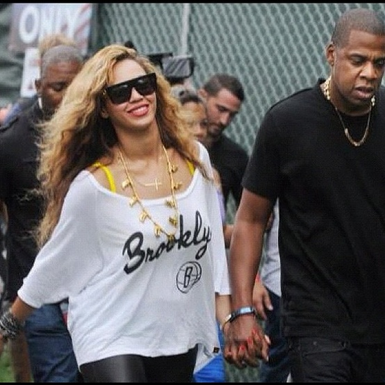 beyonce-street-style (8)