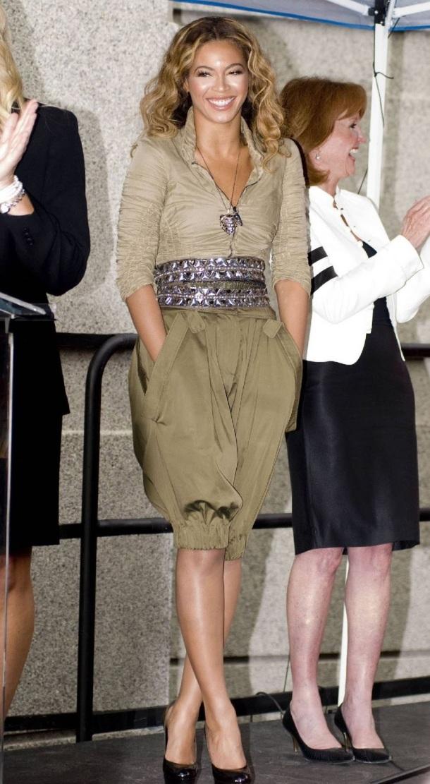 beyonce-style-fashion