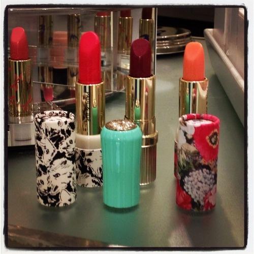 birchbox-lipstick