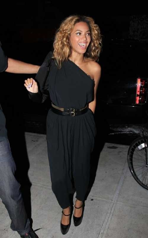 black-outfit-beyonce