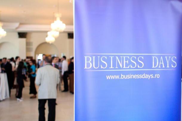 business-days-event-bucuresti