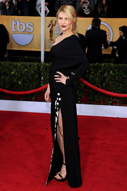 claire-danes-givenchy