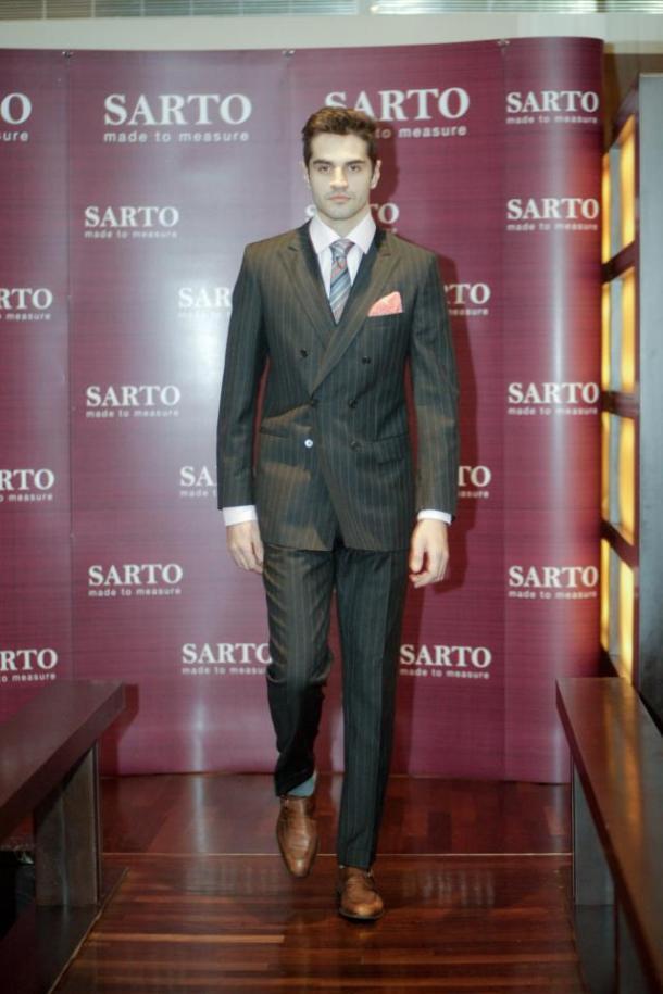costtum-sarto-business-days