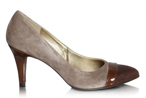 court-shoes-jane-shilton