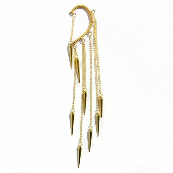ear-cuff-chains-pendants