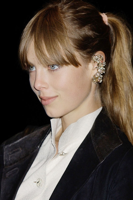 ear-cuff-diamond-style