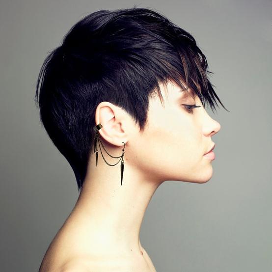 ear-cuff-style-trend