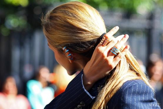 ear-cuffs-street-style