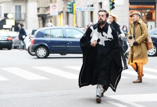 edgy-men-street-style