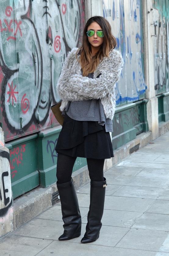 fashion-style-layering