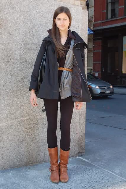 fashion-trend-layers