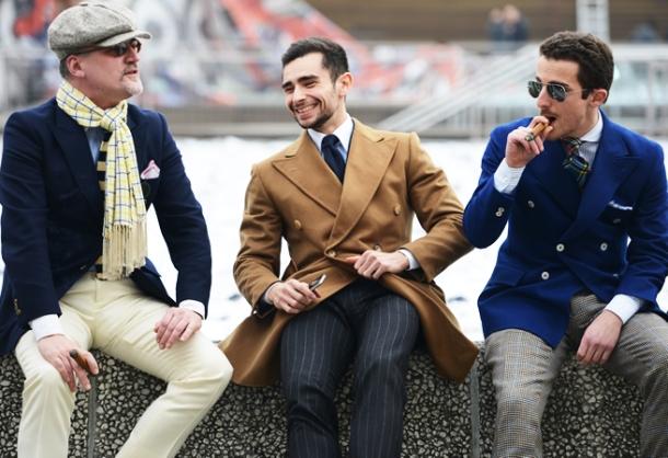 fashion-week-2013-fall-menswear-street-style-17