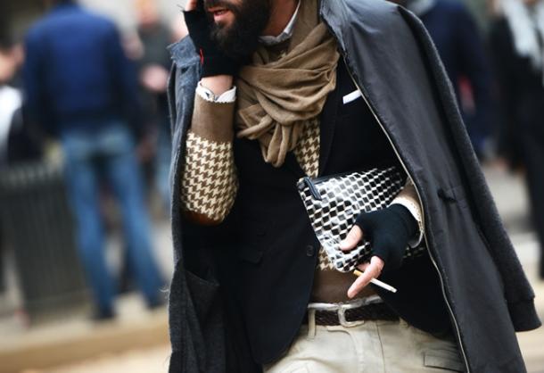 fashion-week-2013-fall-menswear-street-style-layers