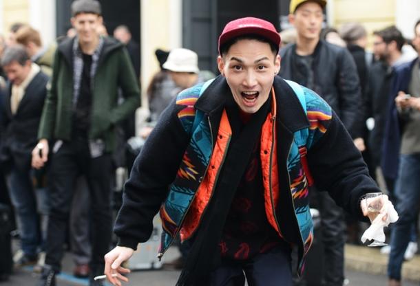 fashion-week-2013-fall-menswear-street-style-sporty-look