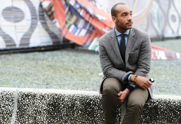 fashion-week-2013-fall-menswear-street-style-suit