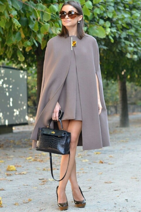 glam-office-outfit