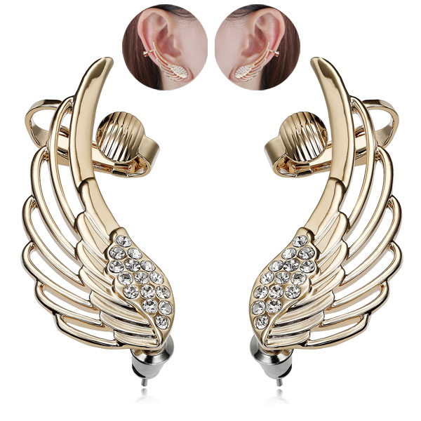 Ear-cuffs.co.uk