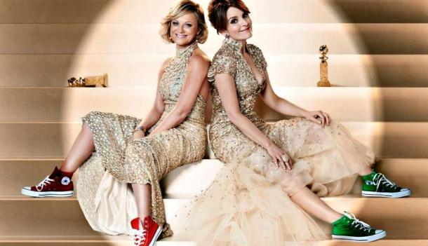 Golden-Globes-Hosts-Tina-and-Amy-2013-event