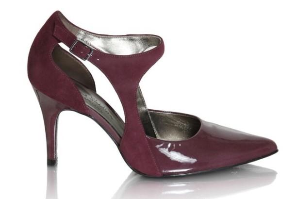 heels-jane-shilton
