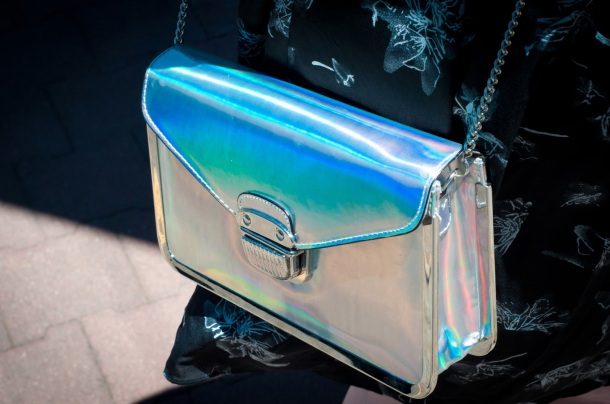 holographic-bag