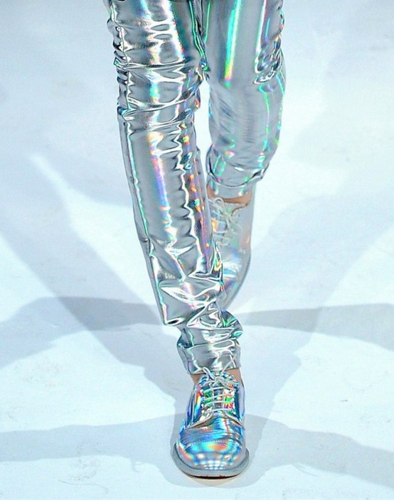 holographic-shoes-trousers