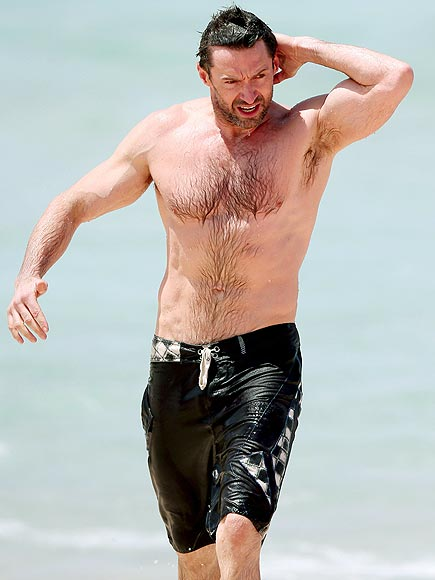 hugh-jackman-2012-winter-holidays-beachjpg