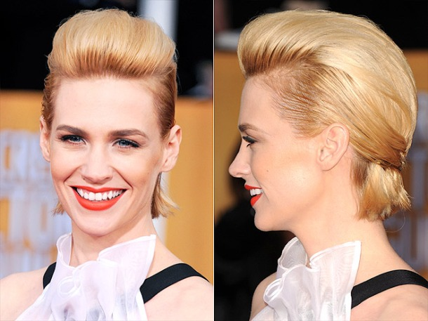 january-jones-beauty-look-sag-awards-2013