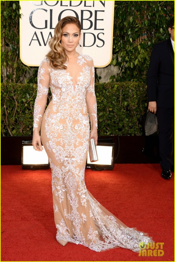 jennifer-lopez-golden-globes-2013-red-carpet-dress